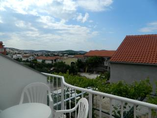 Apartments Jozo - 22941-A2 - Vodice vacation rentals