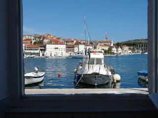 House Vanja - 45721-K1 - Milna vacation rentals