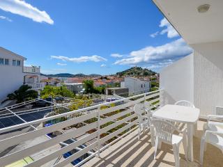 Apartments Bogdan - 57051-A1 - Vodice vacation rentals
