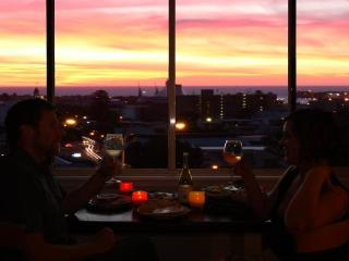 Eagles Nest Studio Plus Apartment - Fremantle vacation rentals