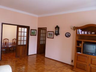 Apartamento - Petropolis vacation rentals