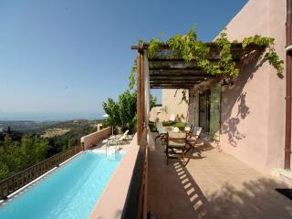 THIMONIES country homes - Rethymnon vacation rentals