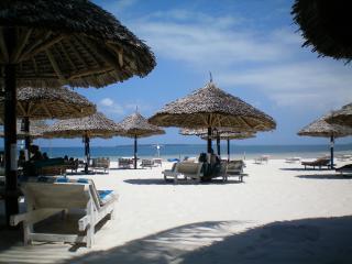 Jangwani Beach - Dar es Salaam vacation rentals