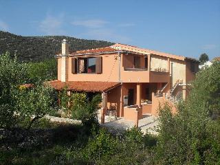 Villa Tajana - Vinisce vacation rentals