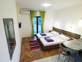 Paklenica Sport Apartments #22 - Starigrad-Paklenica vacation rentals
