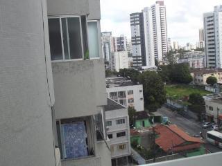 CR100Recife - Mirella - Paulista vacation rentals