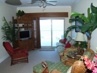 Crystal Tower 705 - Gulf Shores vacation rentals