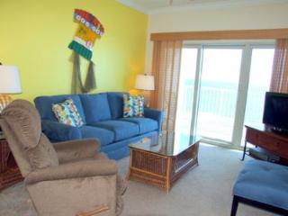 Crystal Tower 1608 - Gulf Shores vacation rentals