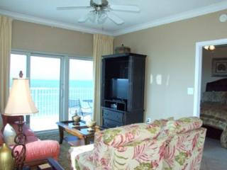 Crystal Tower 1501 - Gulf Shores vacation rentals