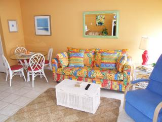 Grand Beach 305 - Gulf Shores vacation rentals