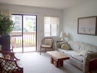 Gulf Shores Plantation 3117 - Fort Morgan vacation rentals
