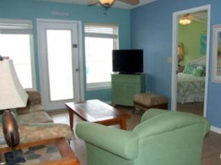 Boardwalk 883 - Gulf Shores vacation rentals