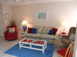 Grand Beach 313 - Gulf Shores vacation rentals