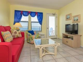 Island Sunrise 563 - Gulf Shores vacation rentals