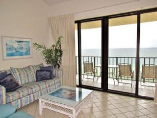 Lei Lani Tower 702 - Orange Beach vacation rentals