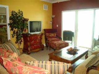 Crystal Shores West 107 - Image 1 - Gulf Shores - rentals