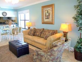 Island Sunrise 369 - Gulf Shores vacation rentals