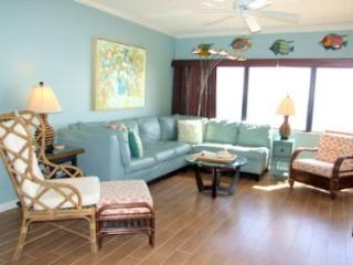 Four Seasons 403E - Orange Beach vacation rentals