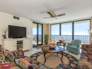 Perdido Quay 501 - Orange Beach vacation rentals