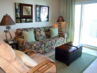 Crystal Tower 902 - Gulf Shores vacation rentals