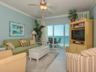 Crystal Shores West 802 - Alabama vacation rentals
