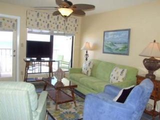 Island Shores 358 - Gulf Shores vacation rentals