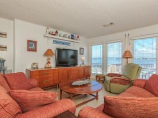 Beach Retreat - Gulf Shores vacation rentals