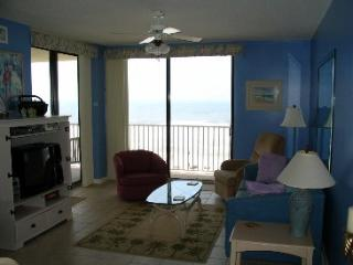 Romar Place 504 - Foley vacation rentals