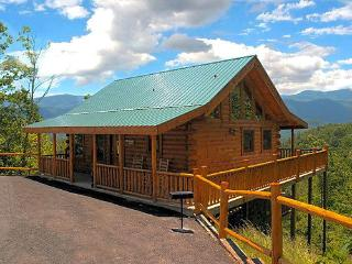 Absolutely Perfect - Sevierville vacation rentals
