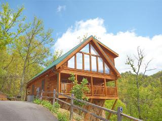 Altitude - Sevierville vacation rentals