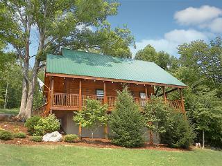 Robin Hood's Hideout - Sevierville vacation rentals