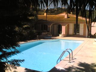 Villadel'Arte - Saint-Maxime vacation rentals