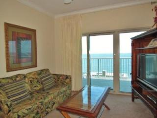 Crystal Tower 1602 - Gulf Shores vacation rentals