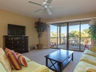 Pleasure Isle Villas 30B - Gulf Shores vacation rentals