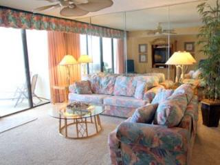 Wind Drift 702E - Orange Beach vacation rentals