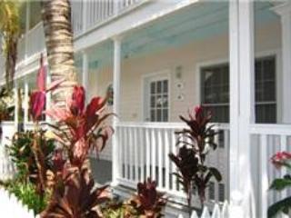 SEASHELL WHISPER - Image 1 - Key West - rentals