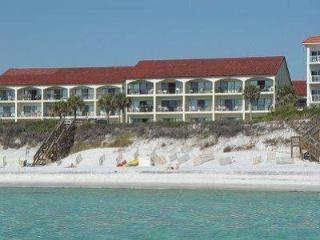 PALMS B5 - Santa Rosa Beach vacation rentals