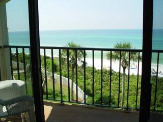 PALMS C11 - Santa Rosa Beach vacation rentals