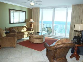 San Carlos 701 - Gulf Shores vacation rentals