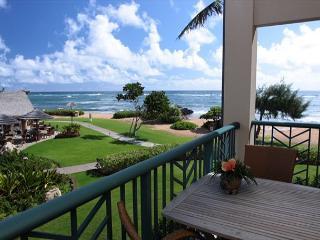 BEACH Corner *** PRIME VIP ***  WOW Call NOW - Kapaa vacation rentals