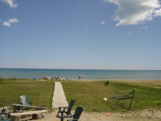 The Beach Club of Oscoda - Oscoda vacation rentals