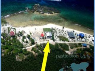 Sea Breeze Beach House - Utila vacation rentals