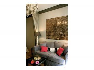 Relax at Le Diamant. - LOW JAN DEAL 129EU Great Montmartre WIFI+Phone+TV! - Paris - rentals