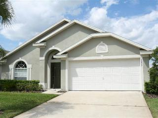 Ideal family vacation home w/ Disney theme - 16647PSD - Clermont vacation rentals
