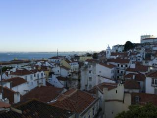 This apartment si no longer available - Lisbon vacation rentals