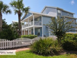 Gulfview Beach House for up to 22 guests in Destin - Destin vacation rentals