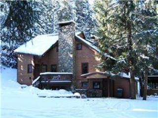 PINES - Winter Park vacation rentals