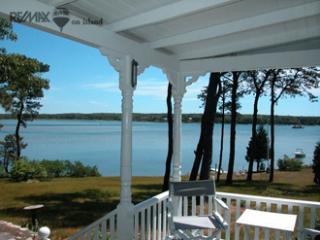 LAUTB - Vineyard Haven vacation rentals