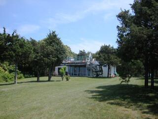 NERNN - Oak Bluffs vacation rentals