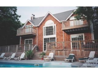 Relax and Entertain in Water Mill - Water Mill vacation rentals